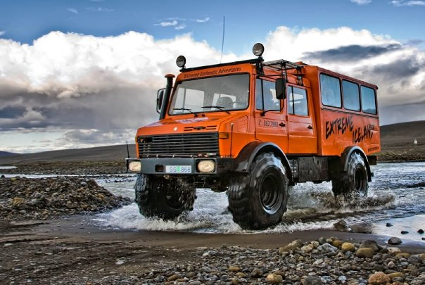 off road bus bus and jeep excursions visit akureyri